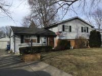 Home for sale: 546 Porter Avenue, Watseka, IL 60970