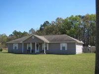 Home for sale: 29 Ashley Way, Hazlehurst, GA 31539