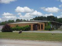 Home for sale: 149 Bolton Sullivan Dr., Heber Springs, AR 72543