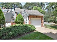 Home for sale: 100 The Green, Williamsburg, VA 23185
