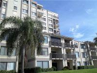Home for sale: 6372 Palma del Mar Blvd. S., Saint Petersburg, FL 33715