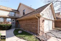 Home for sale: 1649 Old Oak Pl., Darien, IL 60561