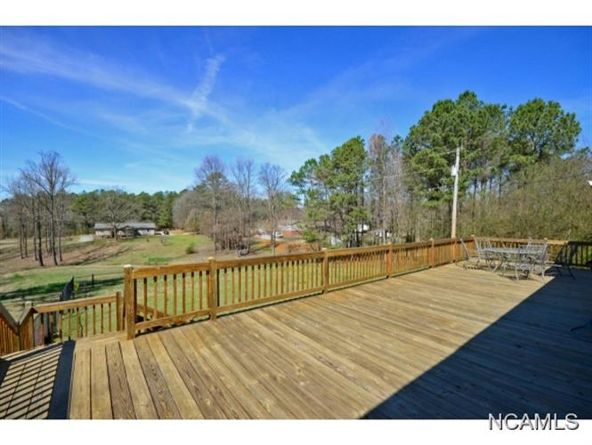 280 Co Rd. 1485, Cullman, AL 35058 Photo 24