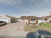 Home for sale: Via Carro, Santa Maria, CA 93458