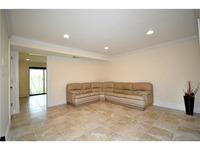 Home for sale: 6 Branford Ct., Avon, CT 06001