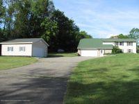 Home for sale: 14623 Wacousta Rd., Grand Ledge, MI 48837