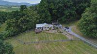 Home for sale: 136 Alone Mill, Lexington, VA 24450
