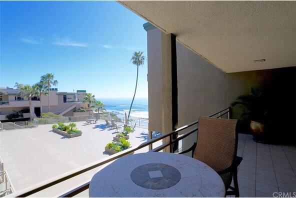 1585 S. Coast, Laguna Beach, CA 92651 Photo 1