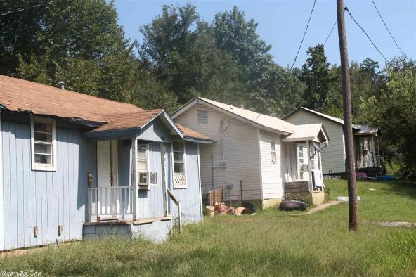 101,103,105 Church St., Mena, AR 71953 Photo 2