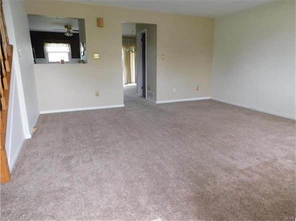 3334 Front St., Whitehall, PA 18052 Photo 10