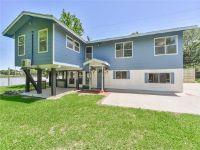 Home for sale: 6388 County Rd. 659, Brazoria, TX 77422