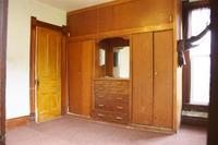 Home for sale: 102 N. Madison St., Wayland, IA 52654