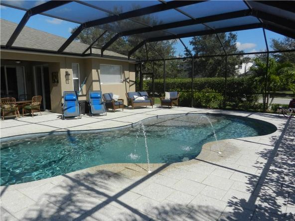8214 Haven Harbour Way, Bradenton, FL 34212 Photo 4