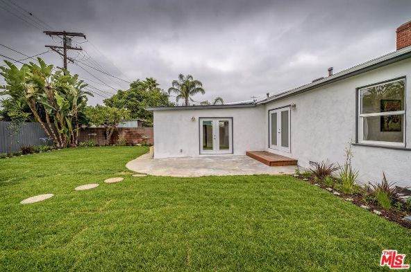 5612 Bowesfield St., Los Angeles, CA 90016 Photo 40