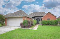 Home for sale: 31025 Lake Spring Dr.,, Walker, LA 70785