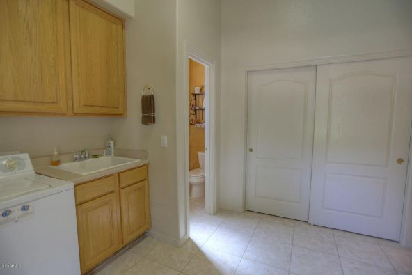 16830 E. Jacklin Dr., Fountain Hills, AZ 85268 Photo 47