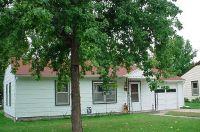 Home for sale: 924 E. 4th St., York, NE 68467