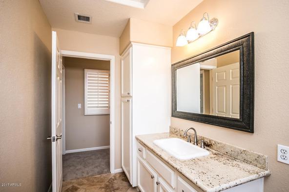 7757 E. Stallion Rd., Scottsdale, AZ 85258 Photo 23