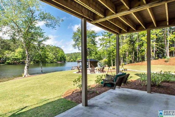 128 Smyer Lake Ln., Leeds, AL 35094 Photo 42