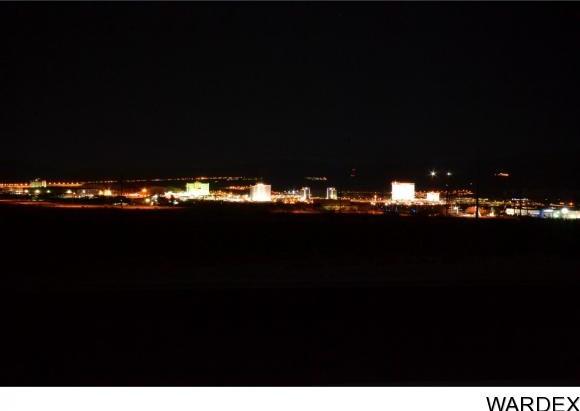 2601 Port Isabel Way, Bullhead City, AZ 86429 Photo 27