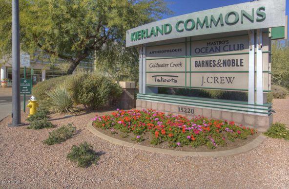 15221 N. Clubgate Dr., Scottsdale, AZ 85254 Photo 23