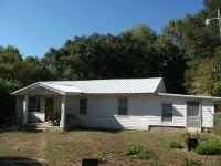 Home for sale: 109 Sizemore Ln., Cusseta, GA 31805