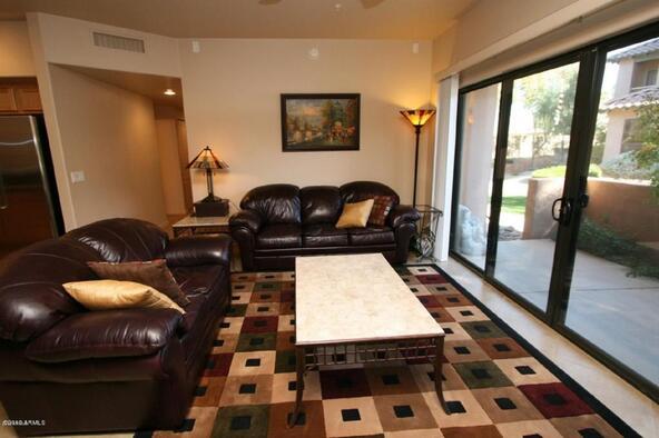 20660 N. 40th St., Phoenix, AZ 85050 Photo 5