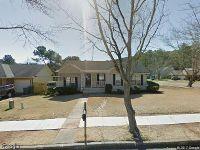 Home for sale: Wynsom, Huntsville, AL 35803