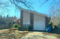 Home for sale: Basil, Boaz, AL 35957