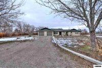 Home for sale: 5045 Sandalwood, Fallon, NV 89406