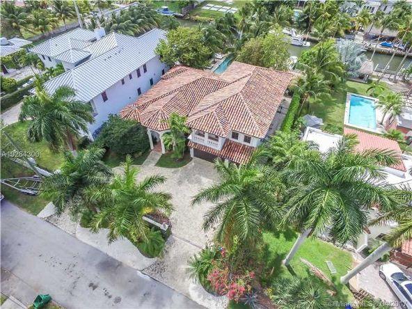 1034 N.E. 84th St., Miami, FL 33138 Photo 33