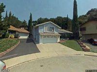 Home for sale: Arnell, Glendale, CA 91214