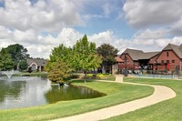 Home for sale: 5911 Dry Creek Ln., Arlington, TX 76017