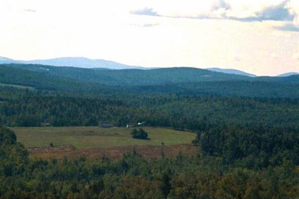 Lot 1-G Dole Hill Rd., Holden, ME 04429 Photo 9