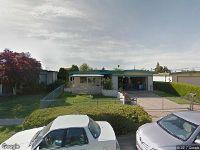 Home for sale: Franklin, Fremont, CA 94538