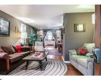 Home for sale: 100 E. 39th St., Wilmington, DE 19802