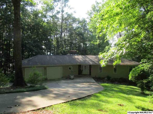 3405 County Rd. 104, Cedar Bluff, AL 35959 Photo 26