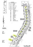 Home for sale: Lot 19 Stinson St., Milan, TN 38358