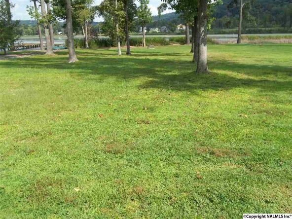 4237 Lakecrest Dr., Guntersville, AL 35976 Photo 22