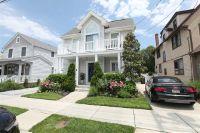 Home for sale: 9 S. Clarendon Ave., Margate City, NJ 08402