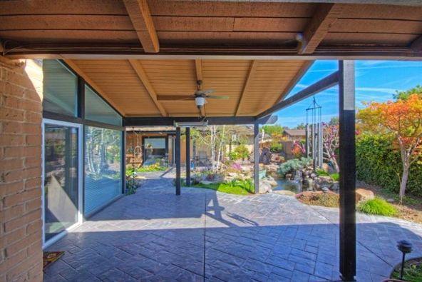 5778 E. Alta Avenue, Fresno, CA 93727 Photo 18