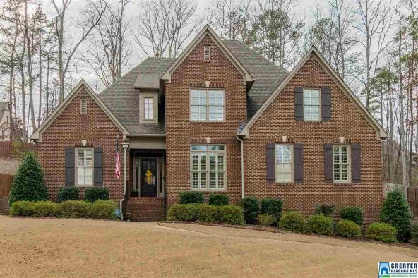 1474 Haddon Cove, Hoover, AL 35226 Photo 2
