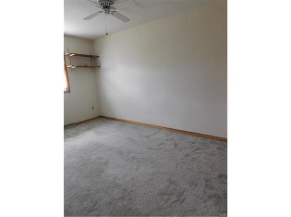 3334 Front St., Whitehall, PA 18052 Photo 11