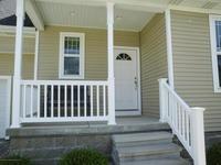 Home for sale: 3834 Caracara, East Lansing, MI 48823