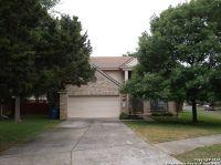 Home for sale: 10619 Sandy Trail Dr., San Antonio, TX 78240
