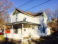 Home for sale: 26 Spring St., Newark, OH 43055