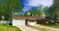 Home for sale: 302 Willard Avenue, Ottawa, IL 61350