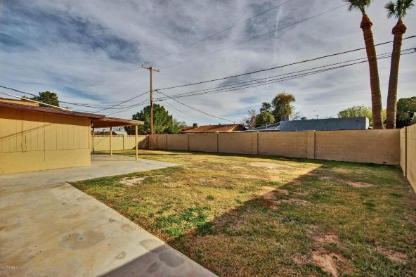 7421 E. Holly St., Scottsdale, AZ 85257 Photo 4