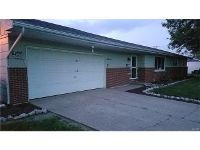 Home for sale: 317 Impala Dr., Mascoutah, IL 62258