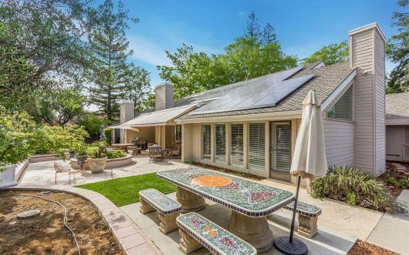 2169 W. Alluvial Avenue, Fresno, CA 93711 Photo 23